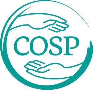 COSP_logo_open_green (1)